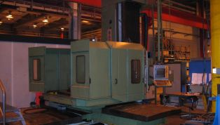 CNC_HORISONTAL_BORING_MACHINE__AFP130_H3-12349.jpg