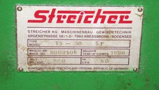 STREICHER-two-spindles-nut-tapper-model-TS-30-SP-14719.jpg
