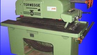 Multi_rip_saw_Torwegge__H_351_E-5599.jpg