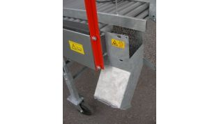 Rolling_Screening_Table_from_EUROLUX_-_Capacity_4_tonh-7389.jpg